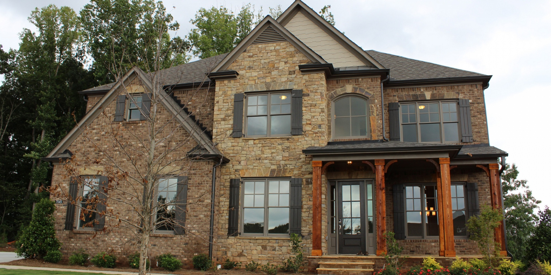 morrison county singles Get details of 15255 twin lakes road, your dream home in morrison county, 56345 - price, photos, videos, amenities, and local information contact our realtors today.