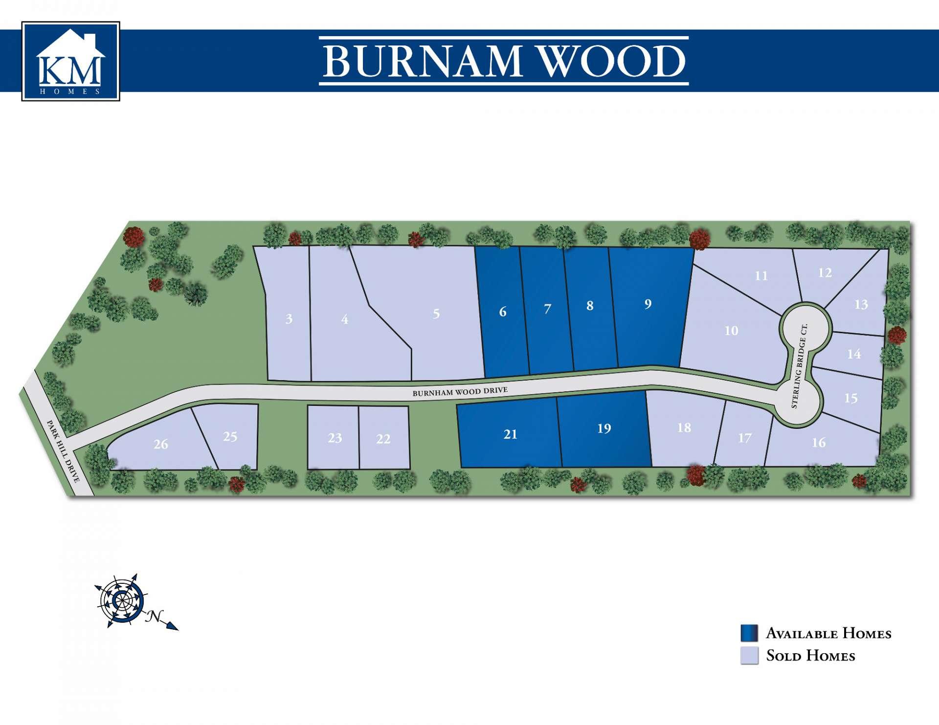 Burnham.Hmst