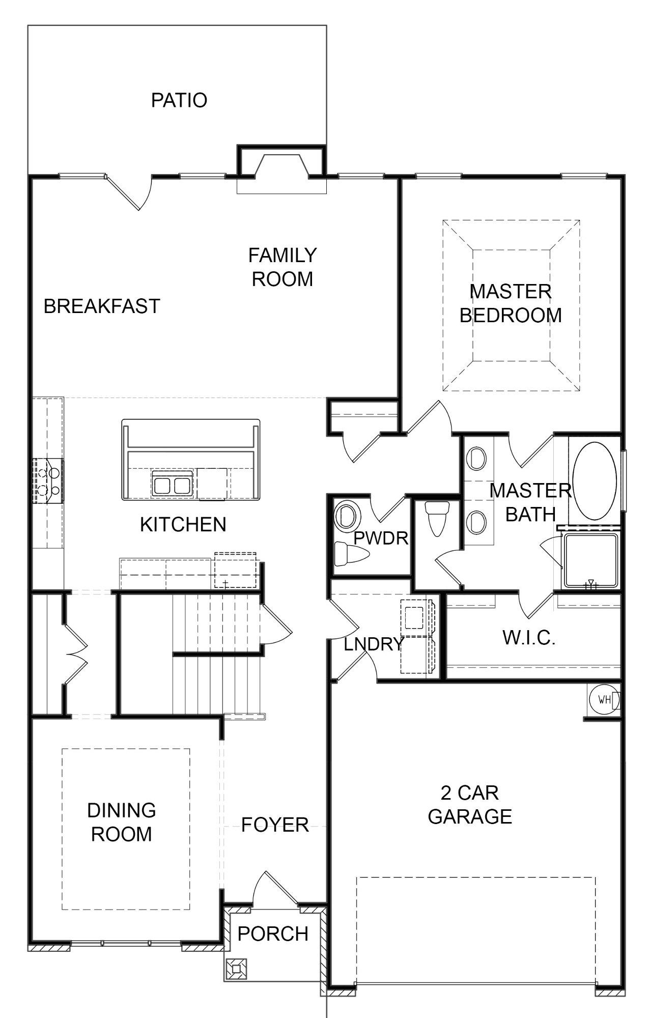 Alexandria km homes for Grand home plans