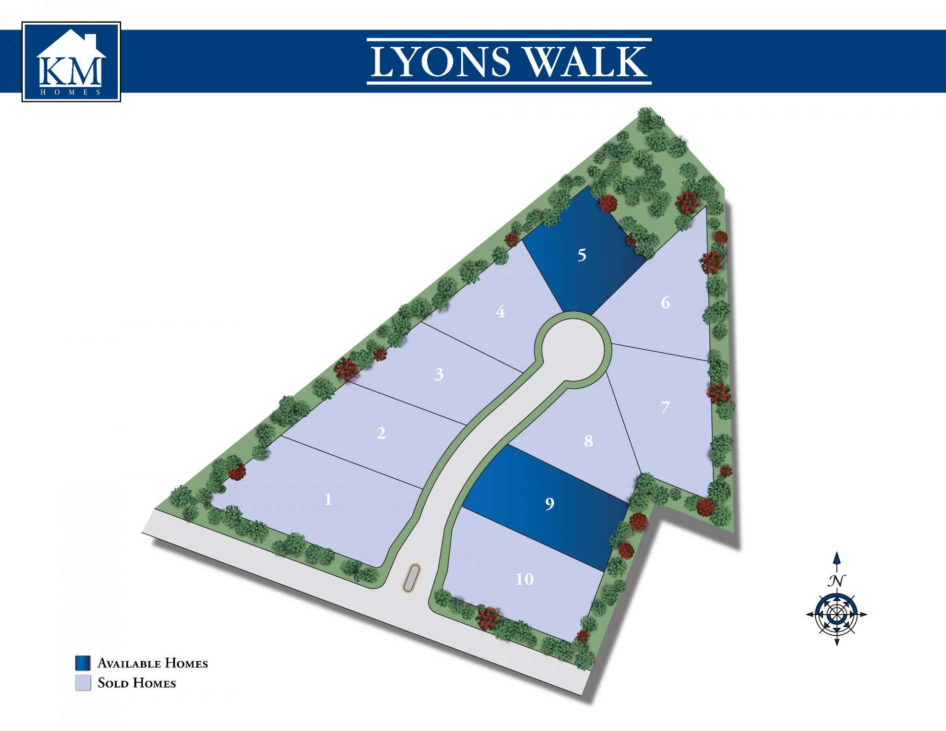 LyonsWalk.Hmst