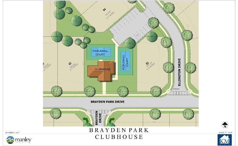 Brayden-Clubhouse-Rendering