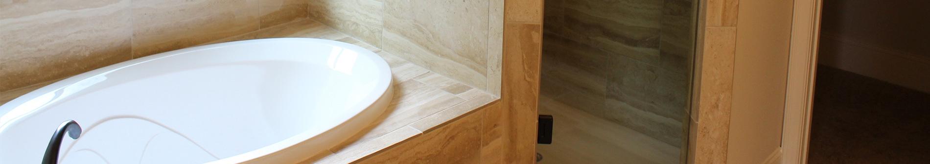 ep-divider-master-bath