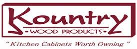 kountrywood